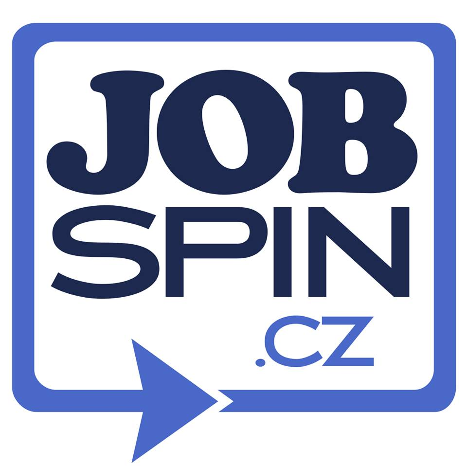 job_spin_ceskoturecko_cekturk