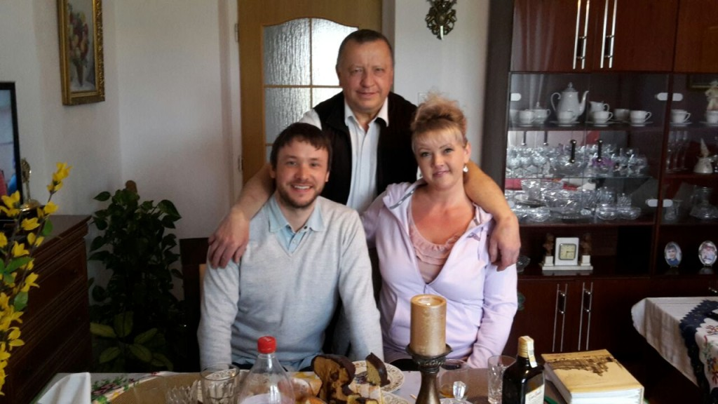 cek_bayrami_paskalya_benesov_cekya_cekturk