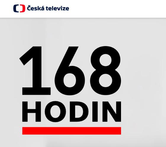 ceska_televize_168_hodin_logo