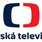 ČESKÁ TELEVIZE RÖPORTAJI İÇİN ÇEKYA'DA TÜRKLER ARANIYOR