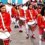 19 Mayıs Atatürk'ü Anma, Gençlik ve Spor Bayramımız