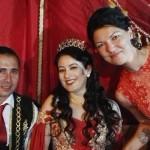 Radka: Türkiye'de İlk Düğün ve Daha Fazlası