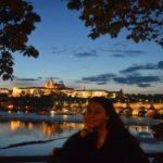 Bohemya'nın İncisi Prag'da İlk Üç Haftam