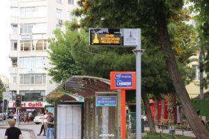 20170615013844-novinka-BUS_M19_03