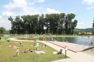 4 radotin-prague-lakes-swimming