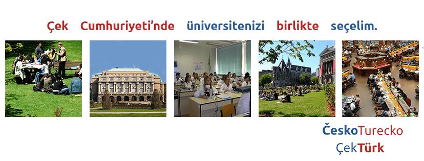 cek_universiteleri_prag_egitim
