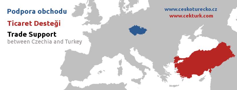 cekturk_cekya_turkiye_ticaret_is