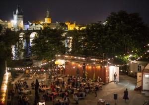 containall-Prag yazlık-sinema