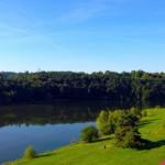 Prag'da Yüzebileceğiniz 5 Göl
