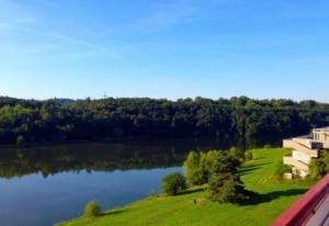 Džbán-lakes-Prague-forswimming