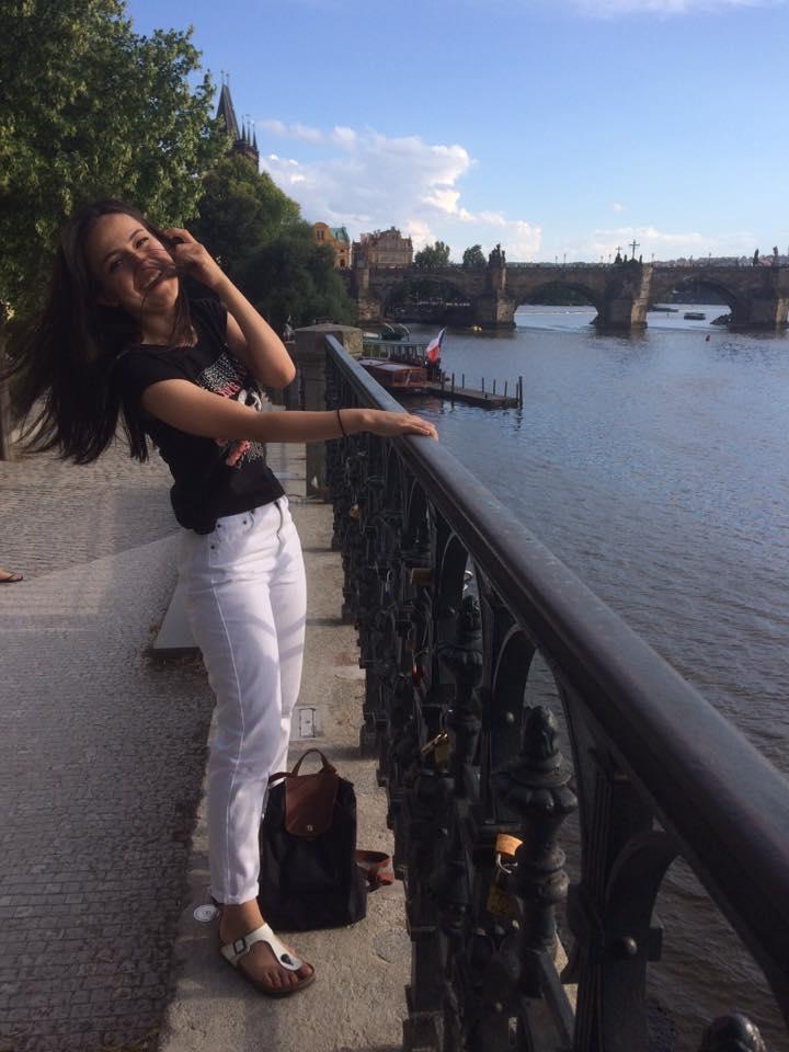 erasmus-internship-Prague-first-impressions