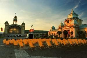 expo-outdoor cinema-Prague-summer
