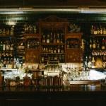 Prag Gece Hayatı: Gece Kulüpleri ve Barlar