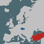 Çekya – Türkiye Ticaret İlişkileri