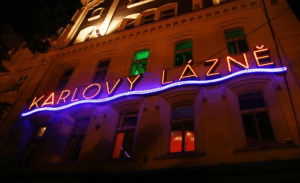 prague-karlovy-lazne-exterior-resize-karlovy-lazne-prague-clubbing-exterior