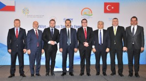 turkiye-cekya-is-forumu-31-01-2017-4