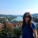 Anlatılmaz Yaşanır, Gezilmez Keşfedilir Şehir: Prag