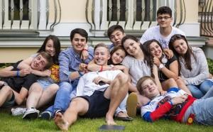 cekturk-international-high-school
