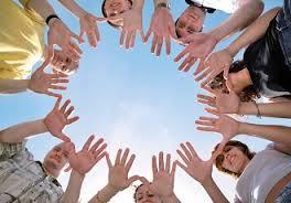 Alternatif Yurtdışı Eğitim ve Çalışma Programları