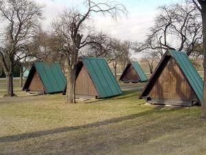 triocamp-camping-in-Prague