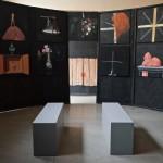 Prag'da 10 Popüler Galeri