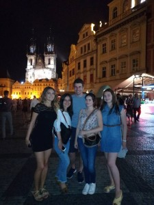 erasmus-reunion-in-Prague
