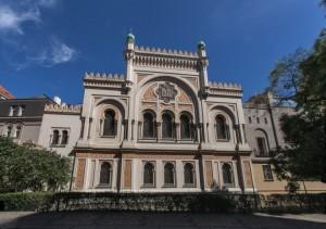 spanelska-synagoga-exterier