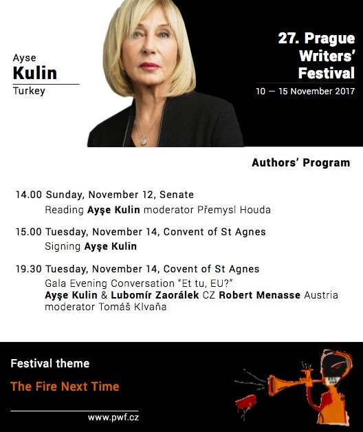 ayse_kulin_prague_writers_festival_cekturk