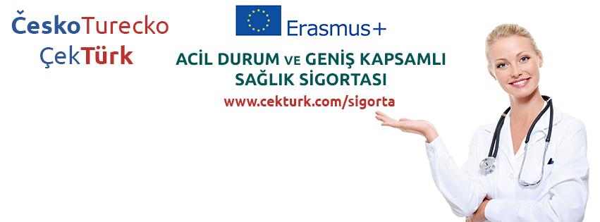 cek_saglik_sigorta_cekturk_prag_erasmus