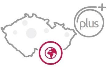 PVZP Medical Insurance Plus