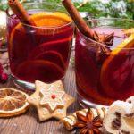 Prag Noel Pazarları: Ne Yenir, Ne İçilir?