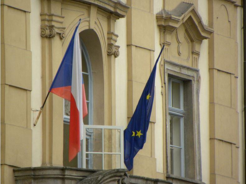 Çek Cumhuriyeti Resmi Tatil Günleri 2018