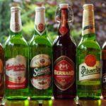 Dünyanın En Güzel Birası: Çek Birası