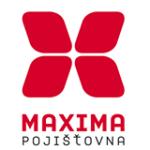 Maxima Health Insurance