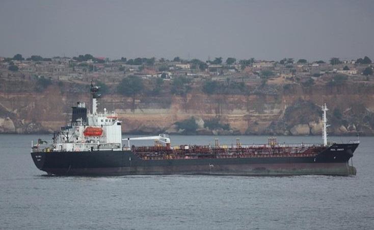 Türkiye'de Tanker Gemisi Üreten Firmalar Aranıyor.