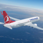 Türk Hava Yolları Öğrenci Avantajlı Biletleri