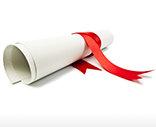 Çekya Lise Diploması Denkliği
