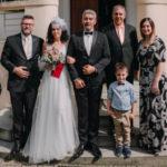 Prag Düğün