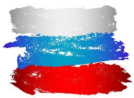 Çekçe ve Rusça Benzer Mi?